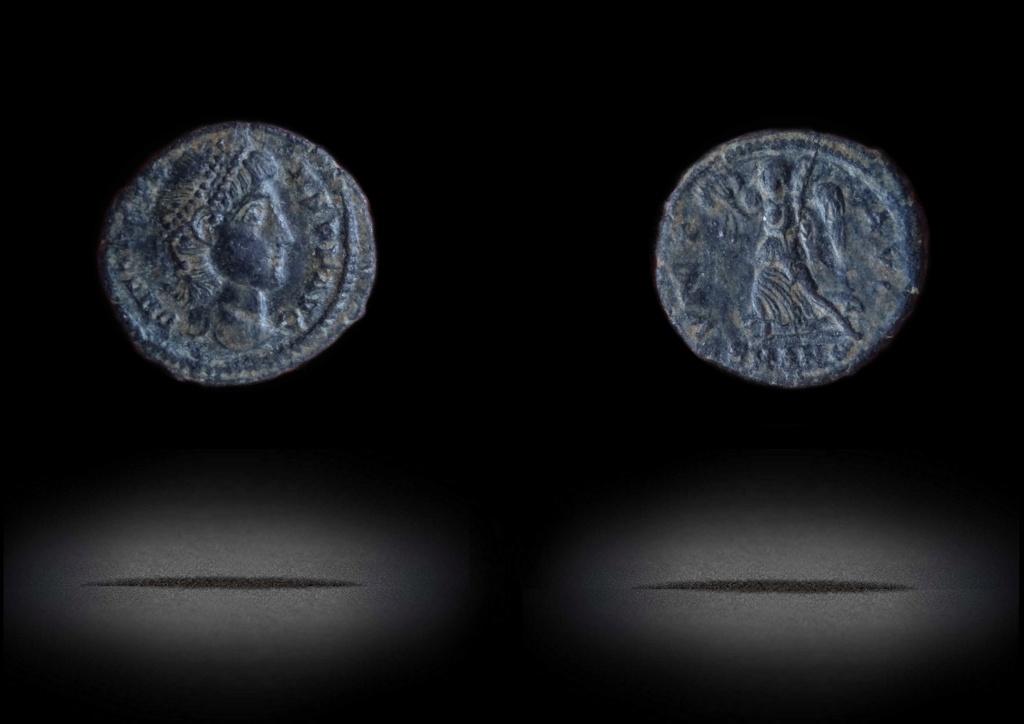 ID Constans - Antioche RIC. 66 Victau10