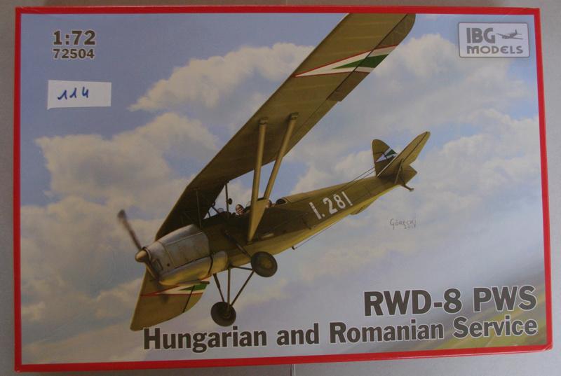 [IBG] RWD-8 polonais aux couleurs hongroises 01_rwd10