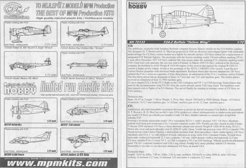 [Special Hobby]  Brewster F2A-1 Buffalo McClellan n°2 02_buf10
