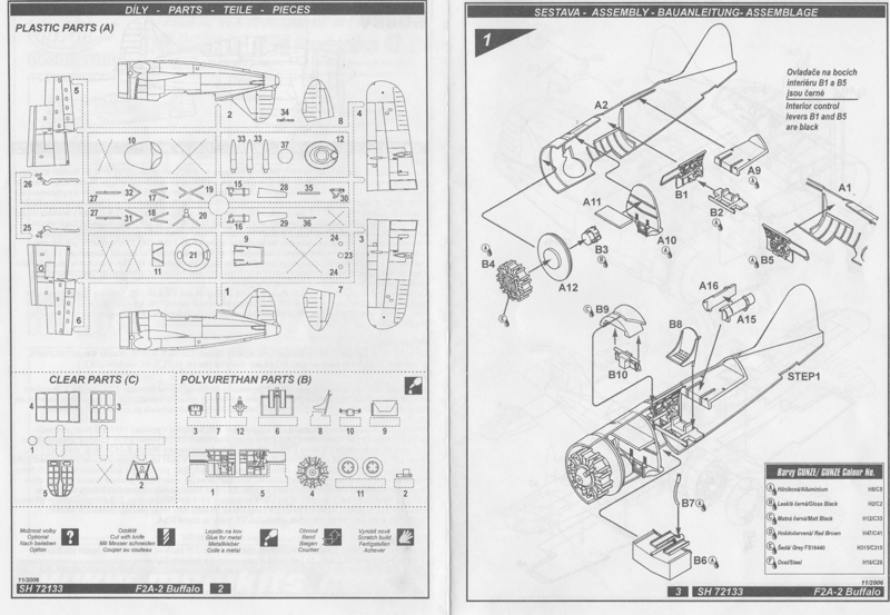 [Special Hobby]  Brewster F2A-1 Buffalo McClellan n°2 03_buf10