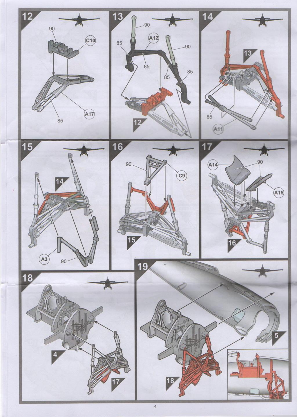 [Airfix] Martlet Mk.IV 03_gru10