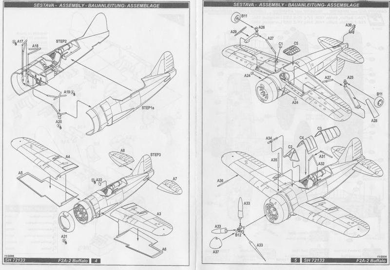 [Special Hobby]  Brewster F2A-1 Buffalo McClellan n°2 04_buf10