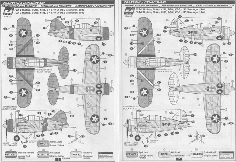 [Special Hobby]  Brewster F2A-1 Buffalo McClellan n°2 05_buf10