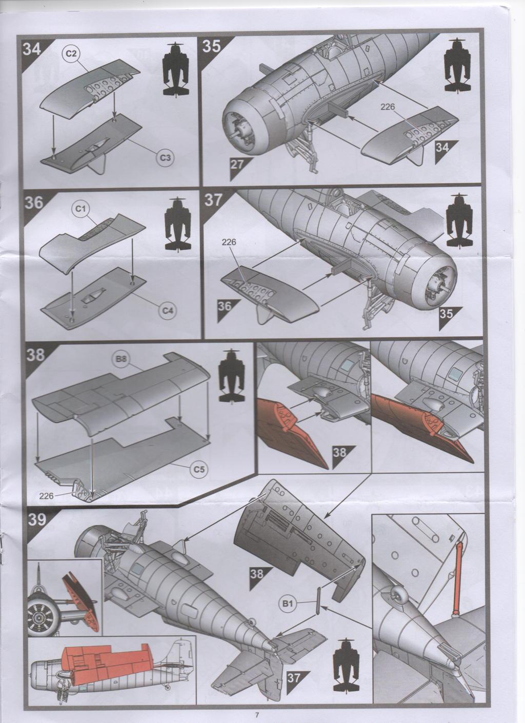 [Airfix] Martlet Mk.IV 06_gru10