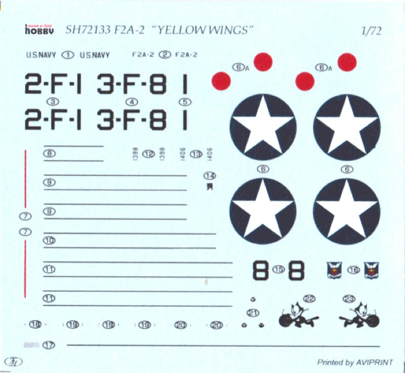 [Special Hobby]  Brewster F2A-1 Buffalo McClellan n°2 08_buf10