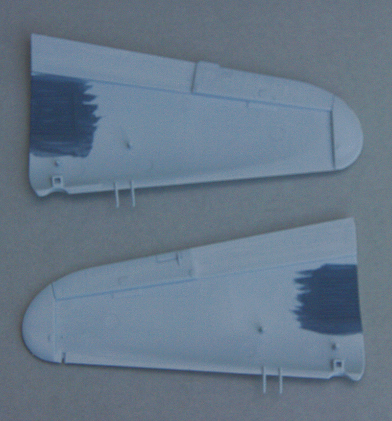 [Airfix] P-40 Tomahawk et [Sword] P-40 Kittyhawk 09_p4010