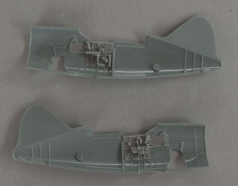 [Special Hobby]  Brewster F2A-1 Buffalo McClellan n°2 11_buf10