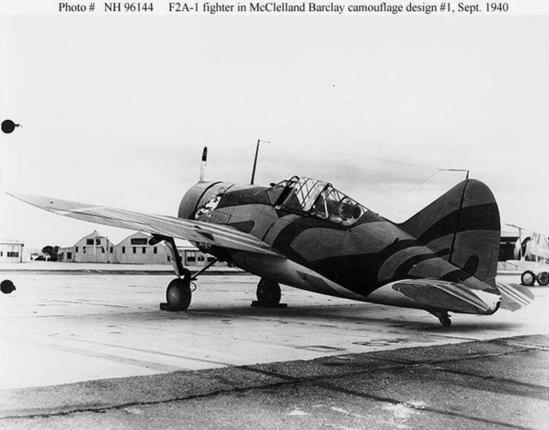 [Special Hobby]  Brewster F2A-1 Buffalo McClellan n°2 13_bre10