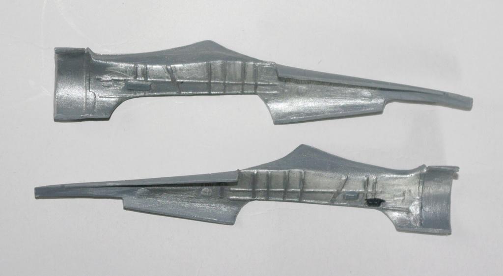 [Concours 2019 - 1] - [Kora] Curtiss Wright CW 22 B turc [FINI !!!] 13_cw_10