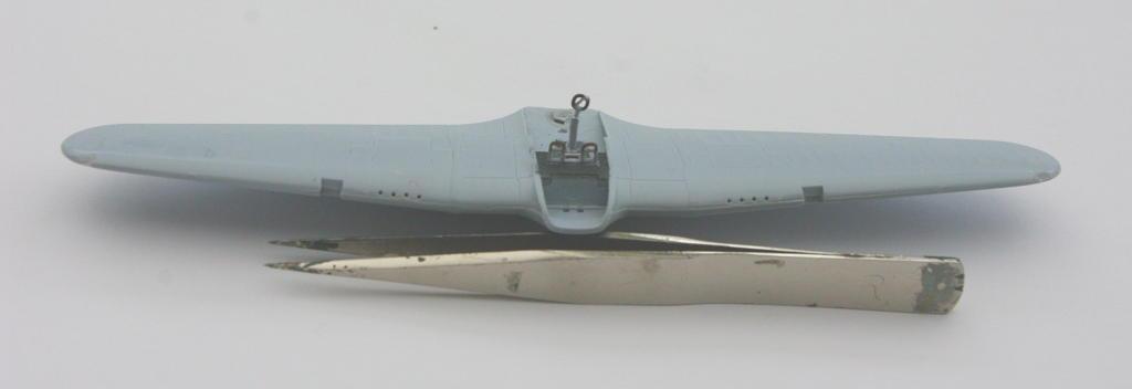 [Airfix] Hawker Hurricane Mk.I Campagne de France 13_hur10