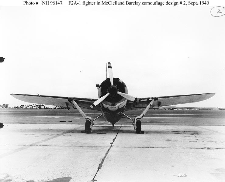 [Special Hobby]  Brewster F2A-1 Buffalo McClellan n°2 14_bre10