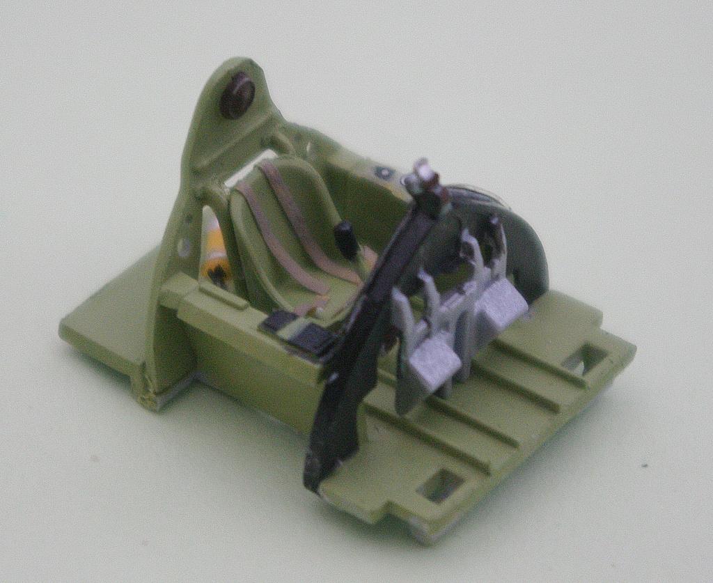 [Airfix] Martlet Mk.IV 14_gru10