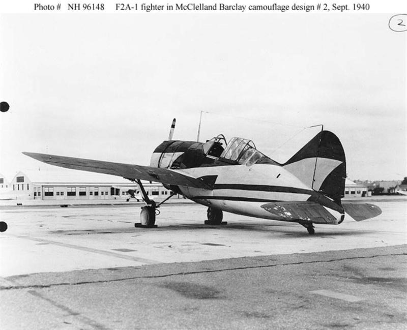 [Special Hobby]  Brewster F2A-1 Buffalo McClellan n°2 15_bre10