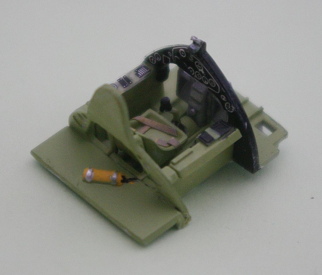 [Airfix] Martlet Mk.IV 15_gru10