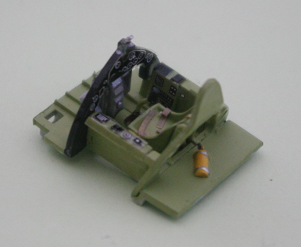[Airfix] Martlet Mk.IV 16_gru10