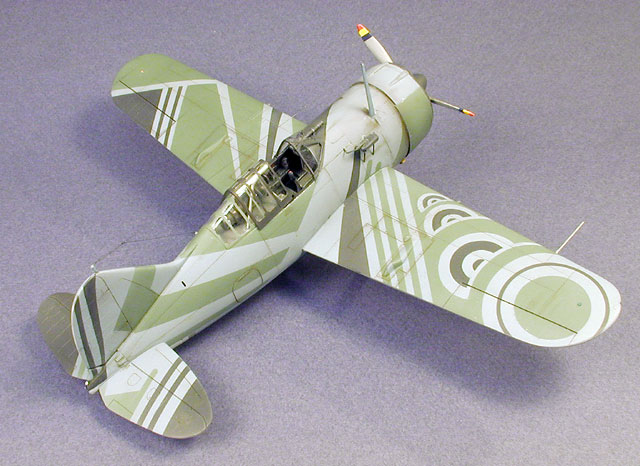 [Special Hobby]  Brewster F2A-1 Buffalo McClellan n°2 19_bre10