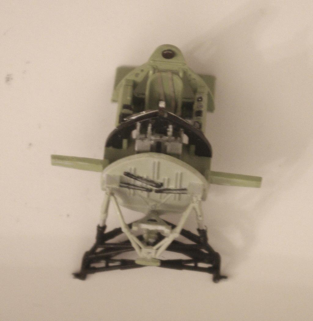 [Airfix] Martlet Mk.IV 19_gru10