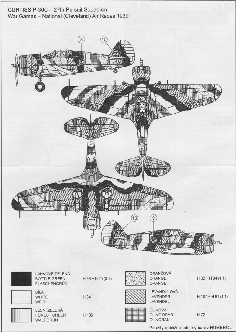 [Special Hobby]  Brewster F2A-1 Buffalo McClellan n°2 20_p-310