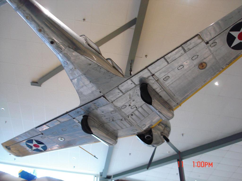 [Concours 2019 - 1] - [Kora] Curtiss Wright CW 22 B turc [FINI !!!] - Page 2 22_cw_10