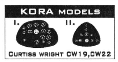 [Concours 2019 - 1] - [Kora] Curtiss Wright CW 22 B turc [FINI !!!] - Page 2 26_cw_10