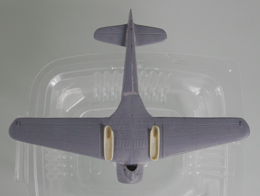 [Concours 2019 - 1] - [Kora] Curtiss Wright CW 22 B turc [FINI !!!] - Page 4 48_cw_10