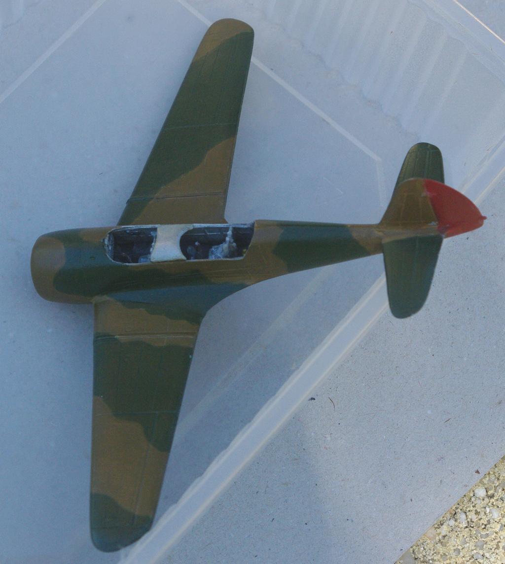 [Concours 2019 - 1] - [Kora] Curtiss Wright CW 22 B turc [FINI !!!] - Page 4 48_cw_11
