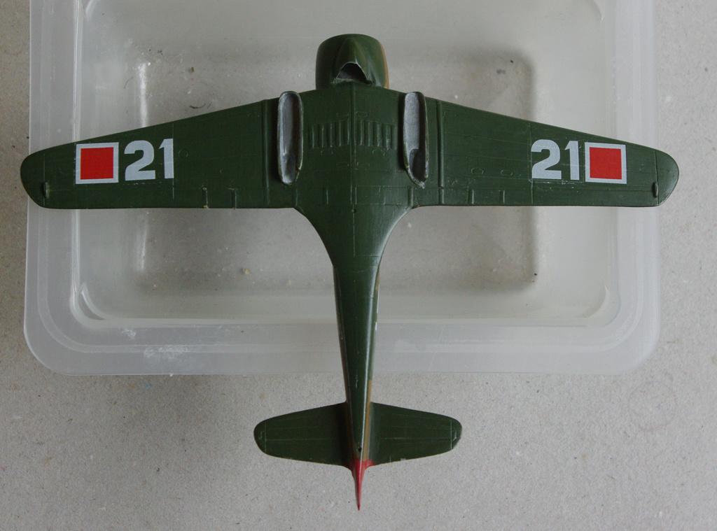 [Concours 2019 - 1] - [Kora] Curtiss Wright CW 22 B turc [FINI !!!] - Page 5 51_cw_10