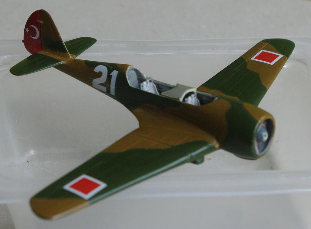 [Concours 2019 - 1] - [Kora] Curtiss Wright CW 22 B turc [FINI !!!] - Page 5 52_cw_10