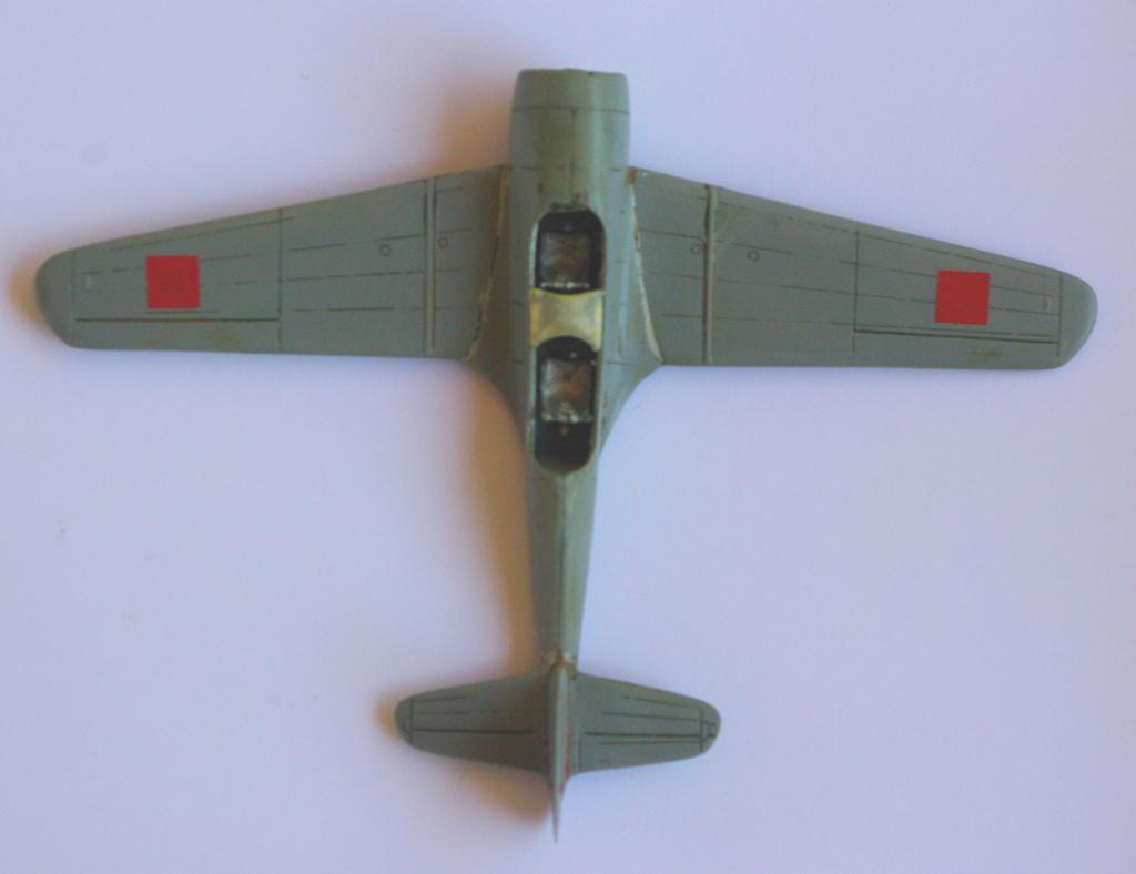 [Concours 2019 - 1] - [Kora] Curtiss Wright CW 22 B turc [FINI !!!] - Page 5 56_cw_10