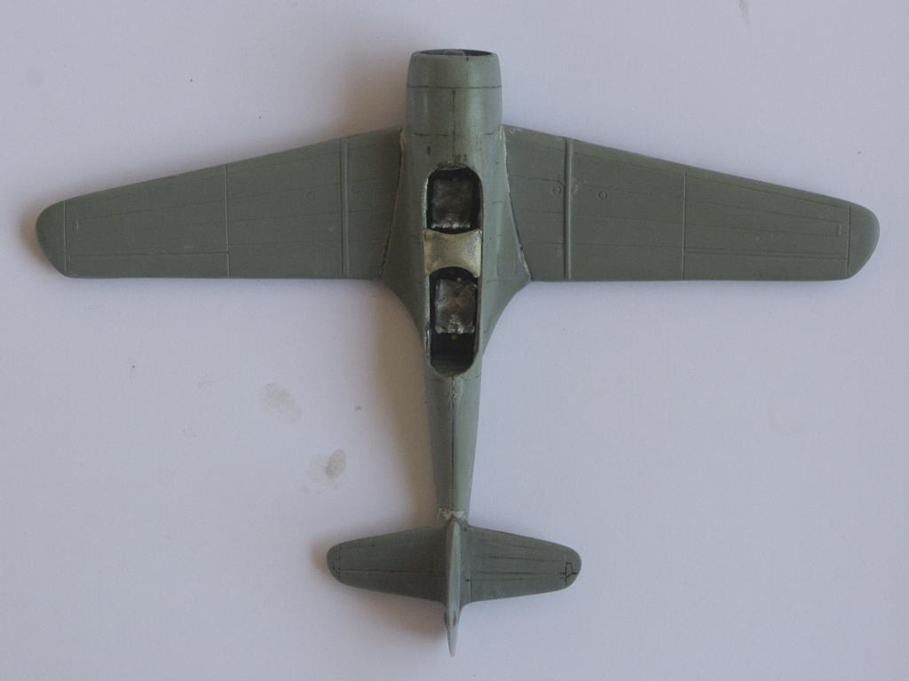 [Concours 2019 - 1] - [Kora] Curtiss Wright CW 22 B turc [FINI !!!] - Page 5 57_cw_10