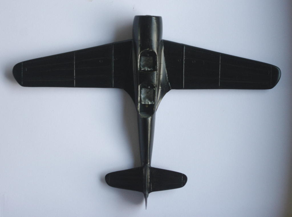 [Concours 2019 - 1] - [Kora] Curtiss Wright CW 22 B turc [FINI !!!] - Page 5 58_cw_10