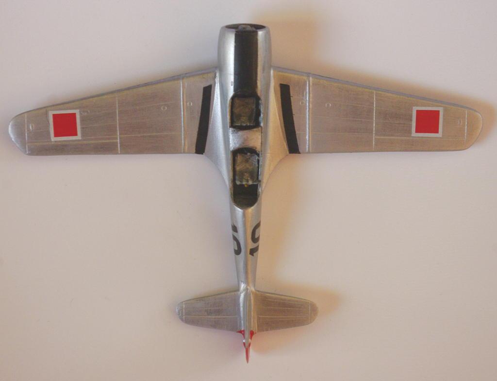 [Concours 2019 - 1] - [Kora] Curtiss Wright CW 22 B turc [FINI !!!] - Page 5 59_cw_10