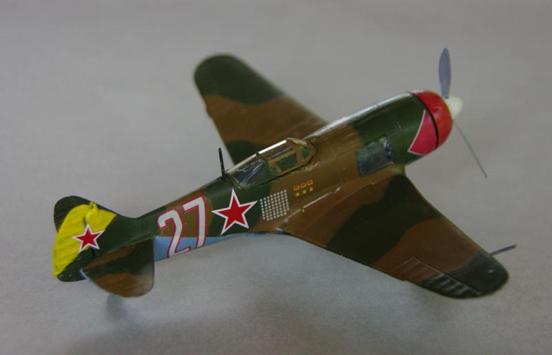 [Frog] Lavotchkine La-7 et Hurricane Mk IIc La-7_l10