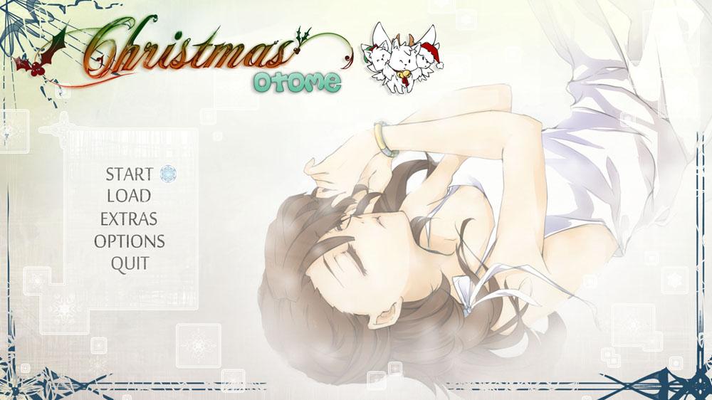 Christmas Otome WIP thread Mainsc10