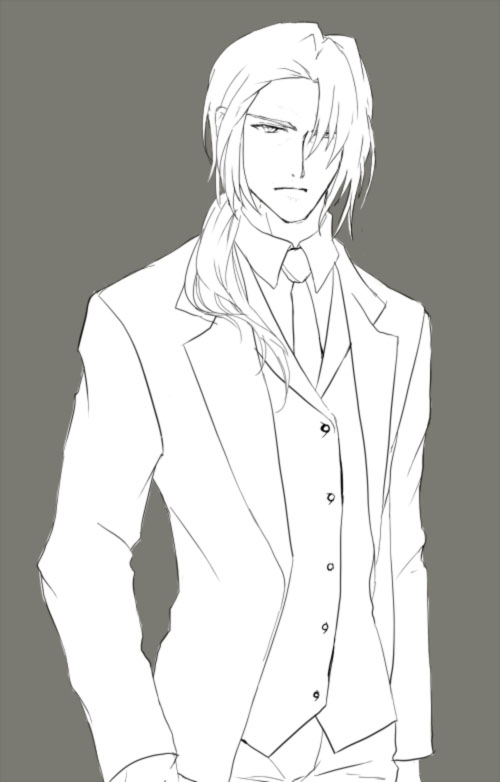 Christmas Otome WIP thread Suits_10
