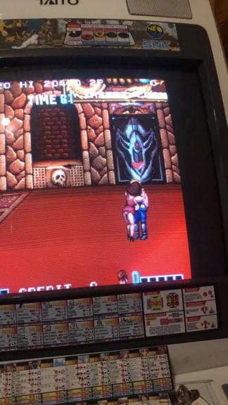 Capcom home arcade ! 28ae5b10