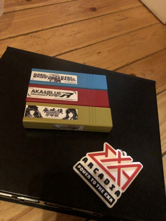 exA-Arcadia  8f705b10
