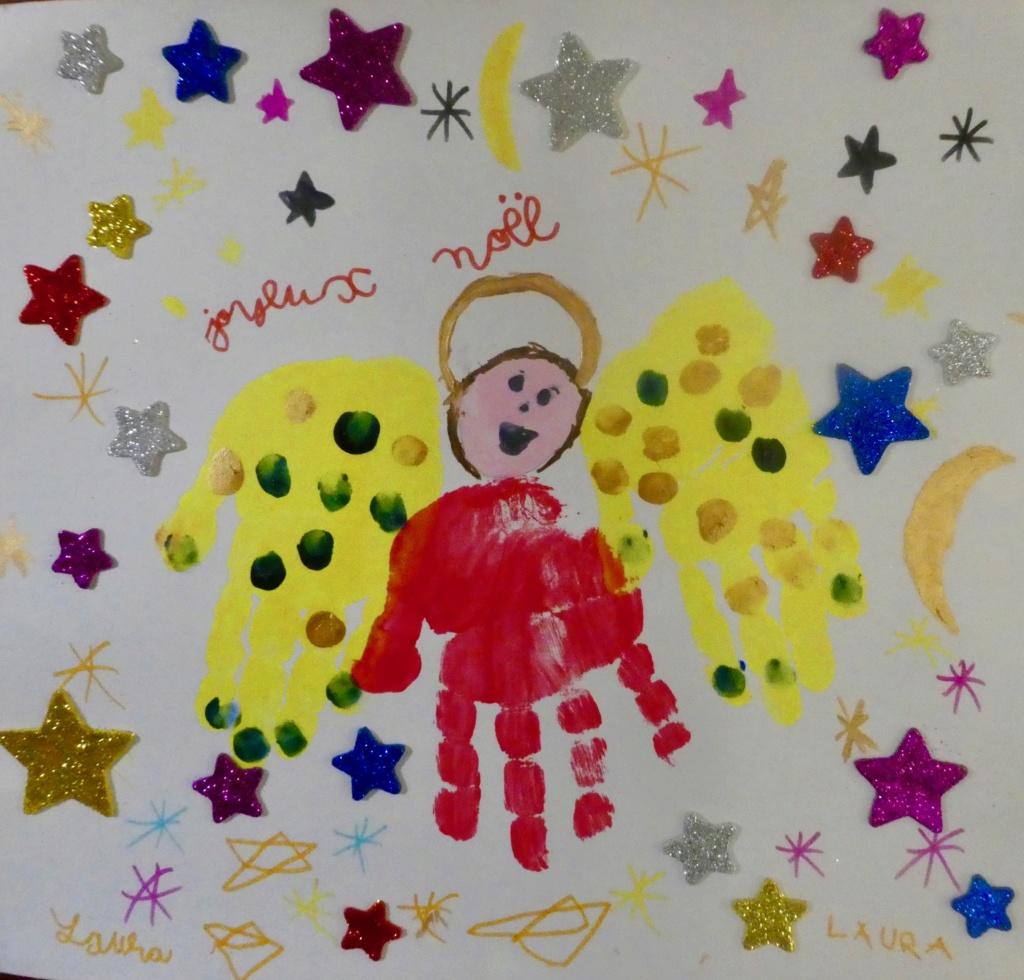 C. Le ciel étoilé de Laura P1050810