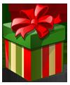 Thème du mois - décembre 2018 Cadeau12