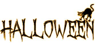 thème du mois - octobre 2018 Hallow10