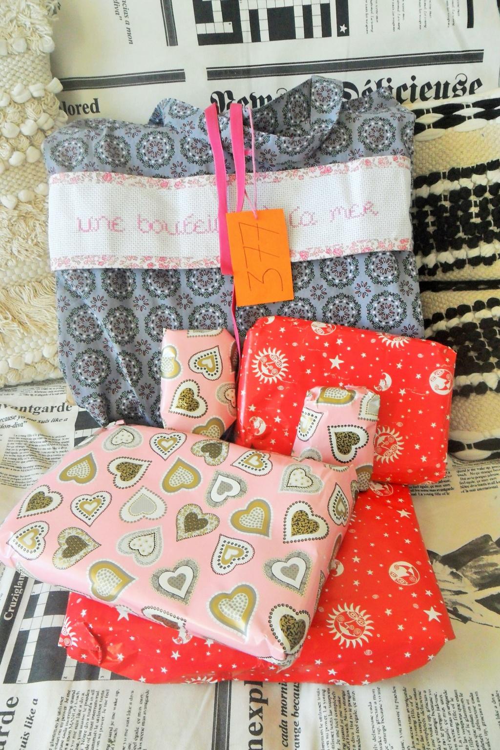 [Partenariat] La ronde des sacs à cadeaux (SUITE) Sam_4512