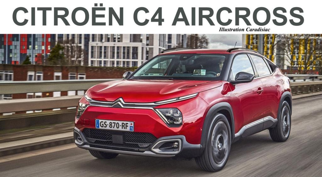 [DISCUSSION] Les futures Citroën - Page 5 S0-cit11