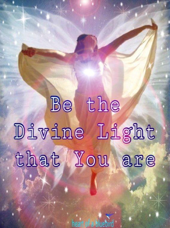 Les Anges et les Êtres de Lumière - Page 2 00cccd10
