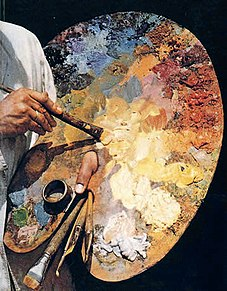 Nous Sommes Tous des Artistes 227px-10