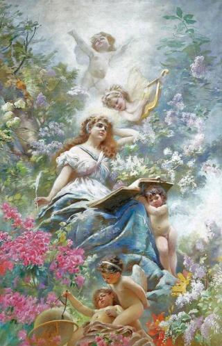 Les Anges et les Êtres de Lumière - Page 2 92267110