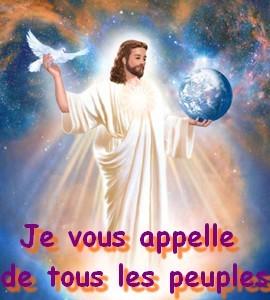 Jésus, le Christ - I - Page 10 C53fac10