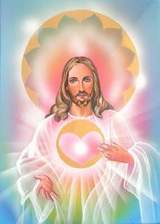 jésus - Jésus, le Christ - Page 35 Cristo10