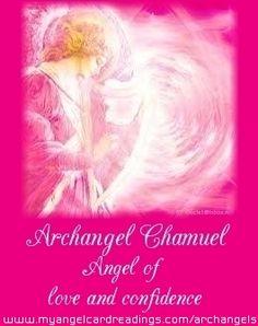 Les Anges et les Êtres de Lumière - Page 2 D8f3dc10