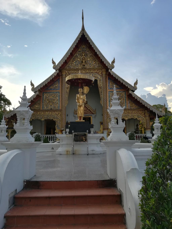 Thaïlande  Img_2011