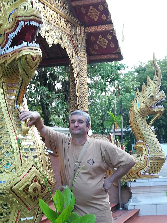 Thaïlande  Img_2012